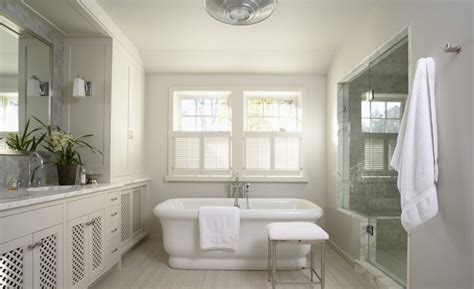 white and grey bathrooms bathroom grey marble bathroom floor tile ideas with tub