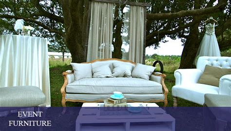 wedding sofas for hire event wedding furniture hire pricesopulent events