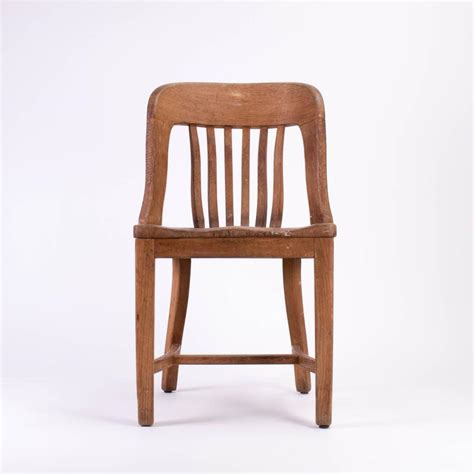 wood waiting room chairs wood chair for sale at 1stdibs