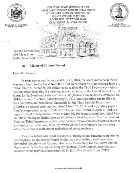 letter of application letter of application head of