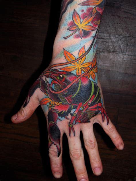 seth wood tattoo ink bone rad tattoos