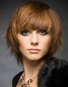 Short blunt cut bob hairstyles moreover short blunt cut bob hairstyles