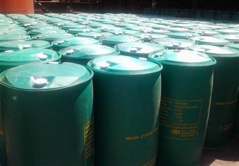 Ethyl Vinyl Acetate Manufacturer In India - ethyl acetate chemical liquid ethyl acetate ethyl acetate