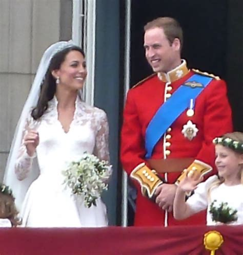 william and kate doctor secrets blog by dr md