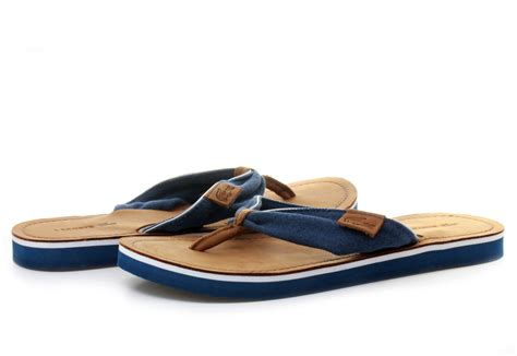 slippers lacoste lacoste slippers maridell 141srw1231 003 shop