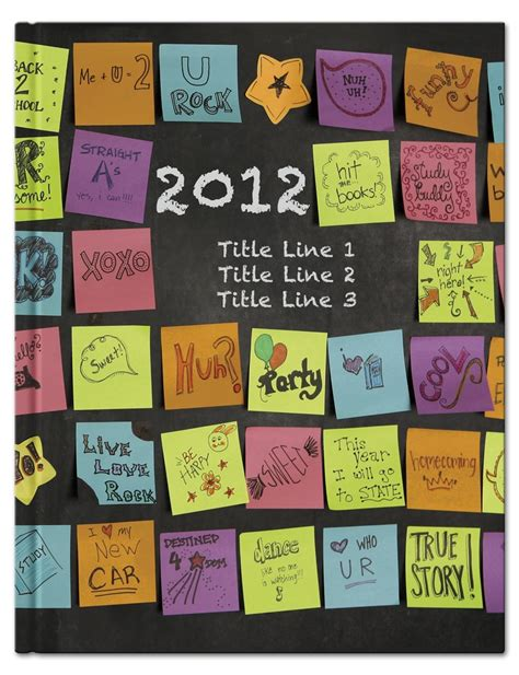 themes new 2014 yearbook 2014 themes www imgkid com the image kid has it