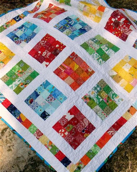 17 best images about crayon quilts on coloring