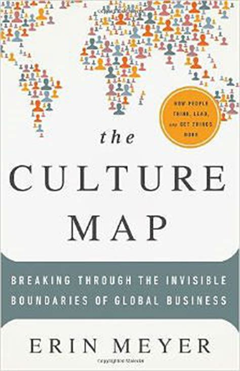 culture vultures books a great new book on cross cultural communication the