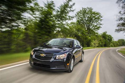 Chevy Cruze Fuel Economy by Gas Mileage Of 2013 Chevrolet Cruze Fuel Economy Html