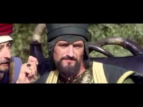 film entier rambo 2 en francais le film aladdin complet en fran 231 ais youtube
