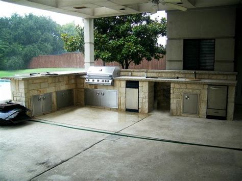 creating a stylish outdoor kitchen cabinets my kitchen making a stylish outdoor kitchen cabinet doors my