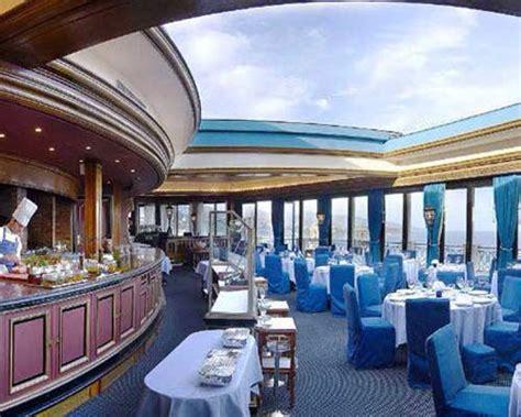 Restaurant Le Grill Monaco by Le Grill Hotel De Monte Carlo Le Grill Monaco