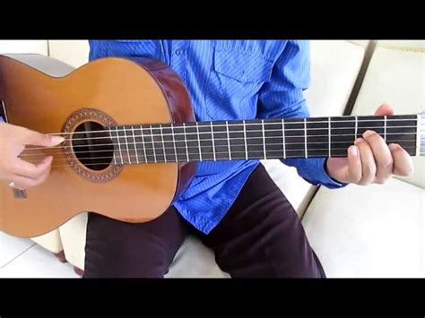 belajar kunci gitar istana bintang belajar kunci gitar nike ardilla bintang kehidupan petikan