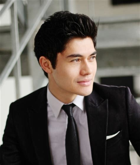 liv lo henry golding age henry golding henrygolding conversations network twtrland