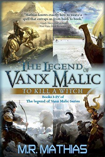 the at 72 derry books the legend of vanx malic books i iv bundle pdf