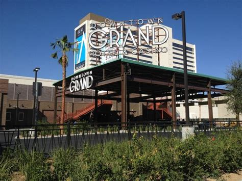 grand address las vegas picture of downtown grand an ascend collection