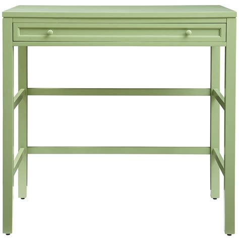 Martha Stewart Corner Desk Martha Stewart Living Craft Space 36 In H 2 Drawer Wood