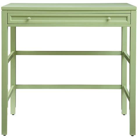Martha Stewart Corner Desk Martha Stewart Living Craft Space 36 In H 2 Drawer Wood Craft Table In Picket Fence 0463420400