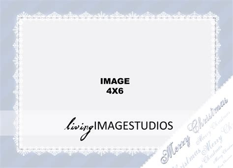photoshop place card template lace free photoshop card template