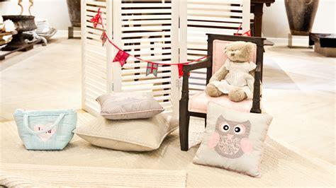 Kinderzimmer Individuell Gestalten by Holzbuchstaben Kinderzimmer Jetzt Shoppen Westwing