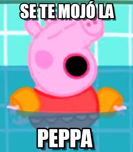 Peppa Pig Meme - peppa memes memedroid