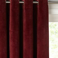 ready made velvet curtains john lewis red ready made curtains voiles john lewis