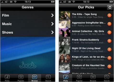 film streaming for ipad applicazioni per vedere film streaming su ipad watch