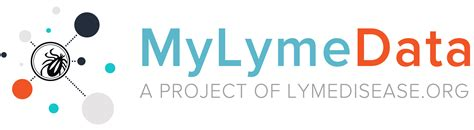 Clinical Research Associate Mba by Mylymedata 3 Month Follow Up Survey Launched