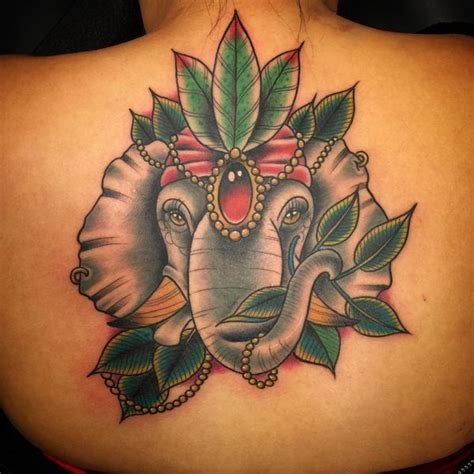 elephant tattoo meaning trunk up elephant tattoos with trunk up www pixshark com images