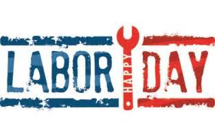 Calendar 2018 Labor Day When Is Labor Day 2016 2017 2018 2019 2020