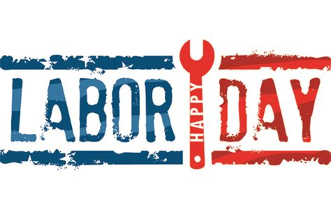 how do you when your is in labor test your labor day iq how well do you the history of labor day the laborhood