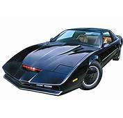 Compare Price To Knight Rider Model Car