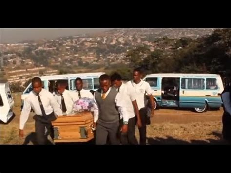 movie umlazi gangster umlazi gangster part 4 vidoemo emotional video unity