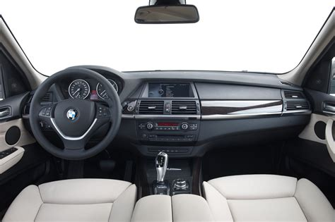 2010 Bmw X5 Interior by 2011 Bmw X5 Price Starts At 46 675 Autotribute