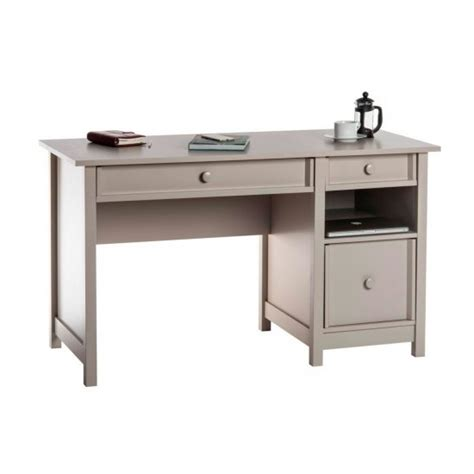 Cottage Style Computer Desk L Shaped Computer Desk Shop For Cheap Office Supplies And Save