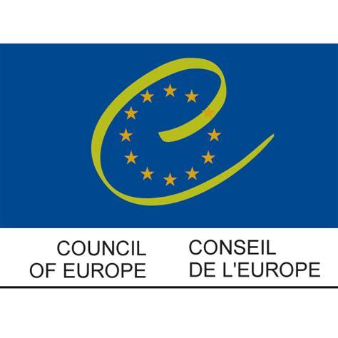 Conseil Européen Siège by Conseil De L Europe Vibrant Hommage Au Maroc