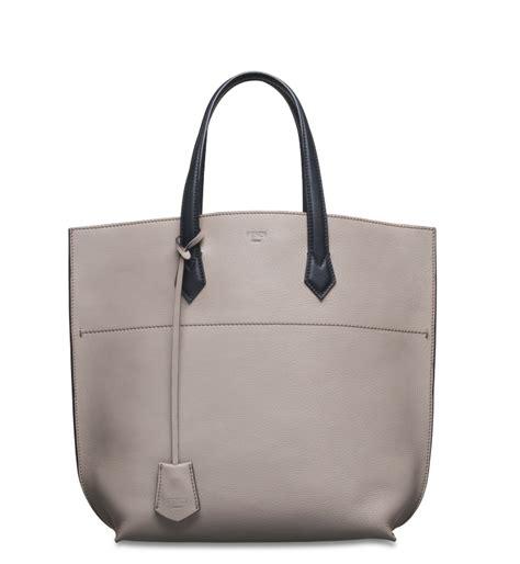 Harga Dompet Merk Fendi model tas wanita tahun 2014 toko tas batam