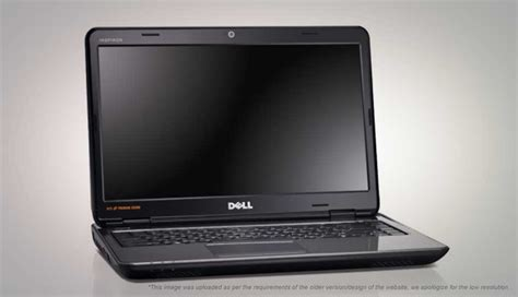 dell inspiron 14 3420 v540735in8 price in india specification features digit in