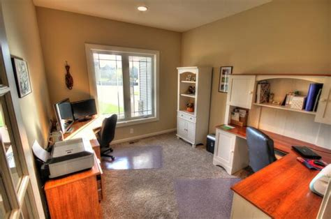how to set up a functional and comfortable home office how to set up a functional and comfortable home office