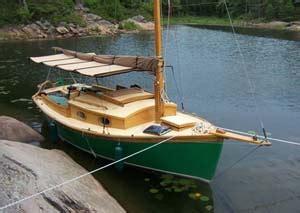 pocket cruiser catamaran for sale holy boat next topic plywood cruising sailboat
