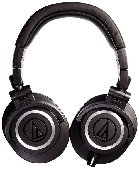 Audio Technica Ath Clr100 Pl audio technica ath m50x photos images and wallpapers mouthshut