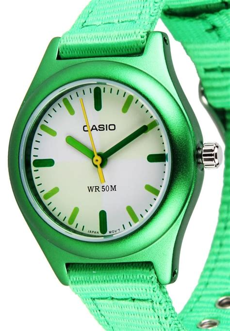 Casio Ltr 16b Original 17 best images about jam tangan original on