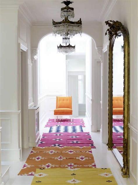 Teppich Deco 739 by Teppich Im Flur Sch 246 Ne Interieur Vorschl 228 Ge F 252 R Ihren
