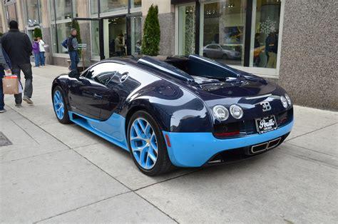 bugatti dealership bugatti veyron dealer price bugatti veyron racing cars