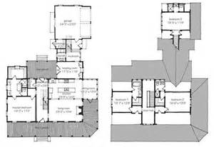 Southern Living Floor Plans by Pin By Sarah Fink On For The Home Pinterest