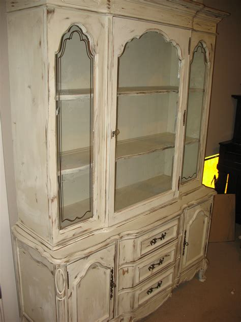 shabby chic cabinets for sale shabby chic china cabinet ladybird s vintage