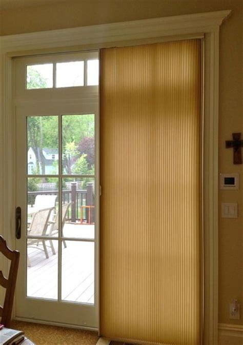 Blinds For Closet Doors 56 Best Cellular Shades Images On Cellular Shades Shades And Sunroom Blinds