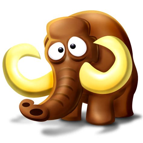 imagenes png free cute elephant icon png download free vector psd flash jpg