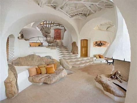 abstrakte zimmer deko ideen f 252 r ihre wohnung - Wohnung Zimmer Deko