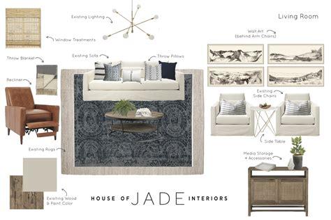 jade html layout how we do e design house of jade interiors blog